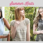 summer-knit-top-image