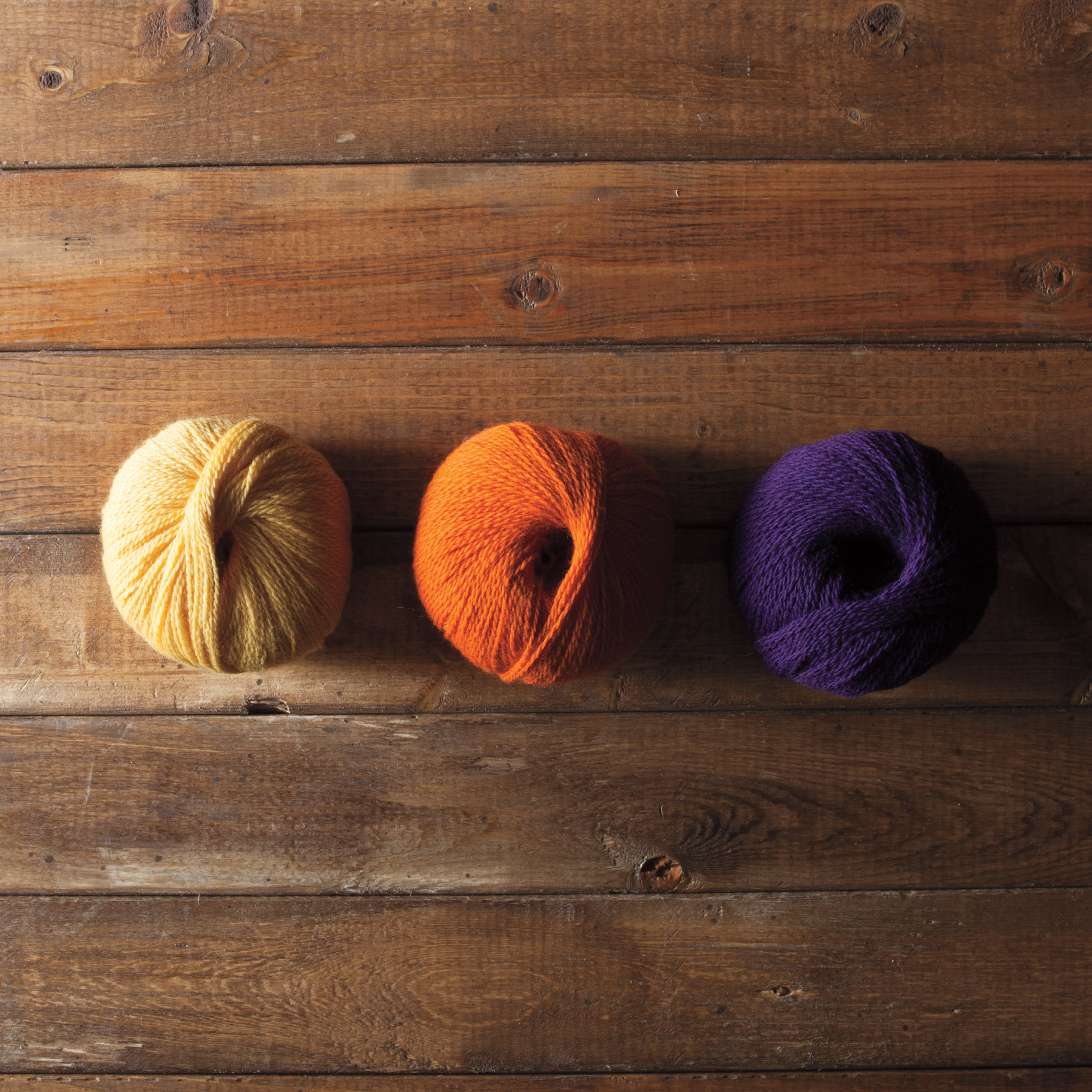 knitting color theory 2