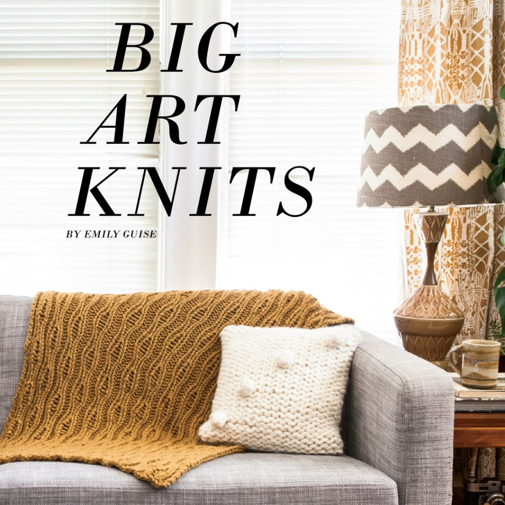 big-art-knits-cover