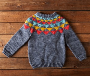 kiddo_sweater