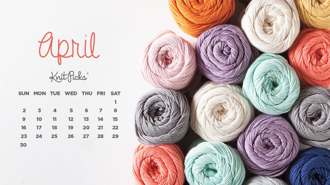 calendar backgrounds archives knitpicks staff knitting blog
