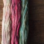 Stroll Hand Painted Sock Yarn | Knit Picks