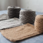Simply Wool Alpaca