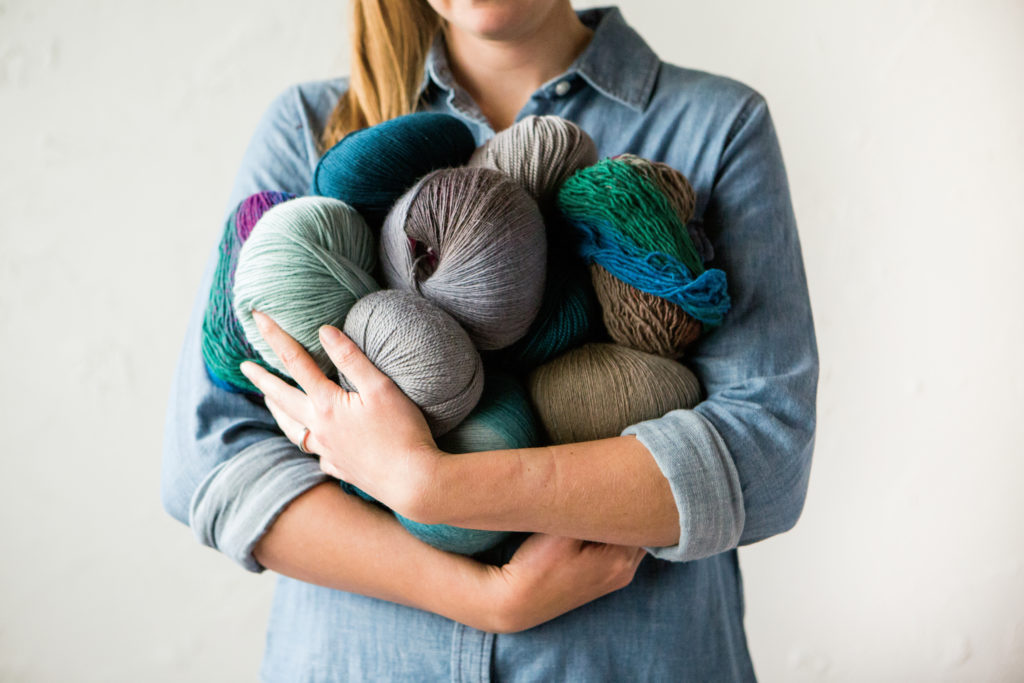 Knit Picks Summer Yarn Sale 2018